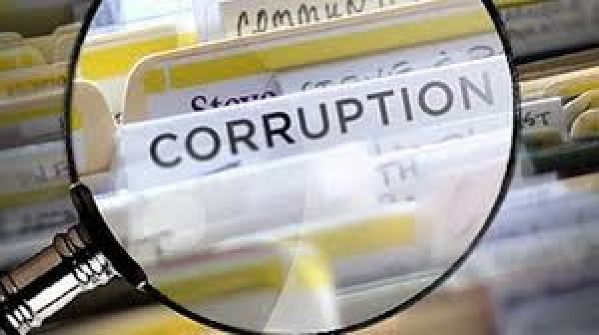 COVID-19 Pandemic Effect: Maharashtra ACB witnesses 28% dip in corruption cases in 2020