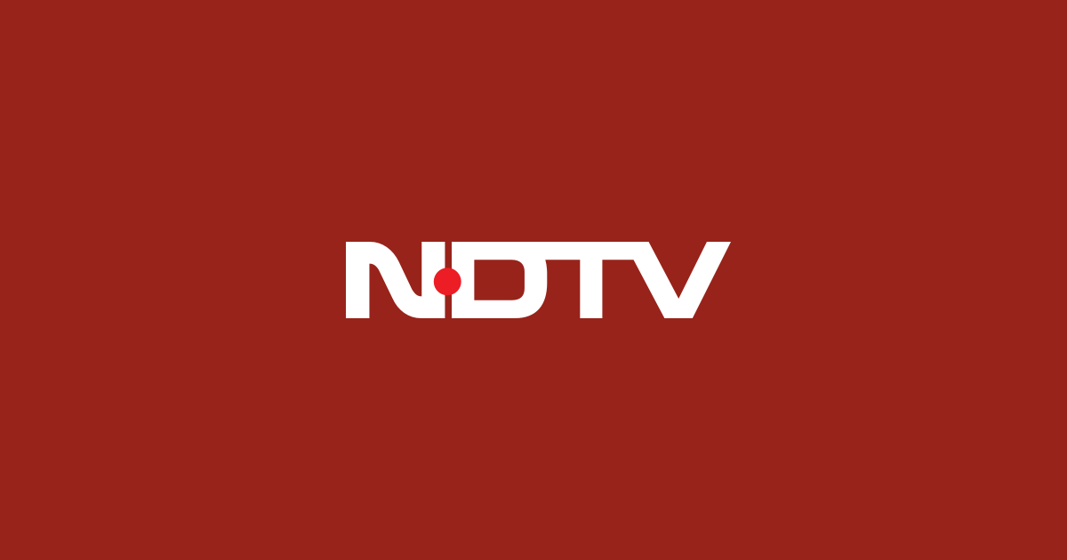 SAT directs NDTV's Prannoy Roy, Radhika Roy to deposit 50% of disgorged amount