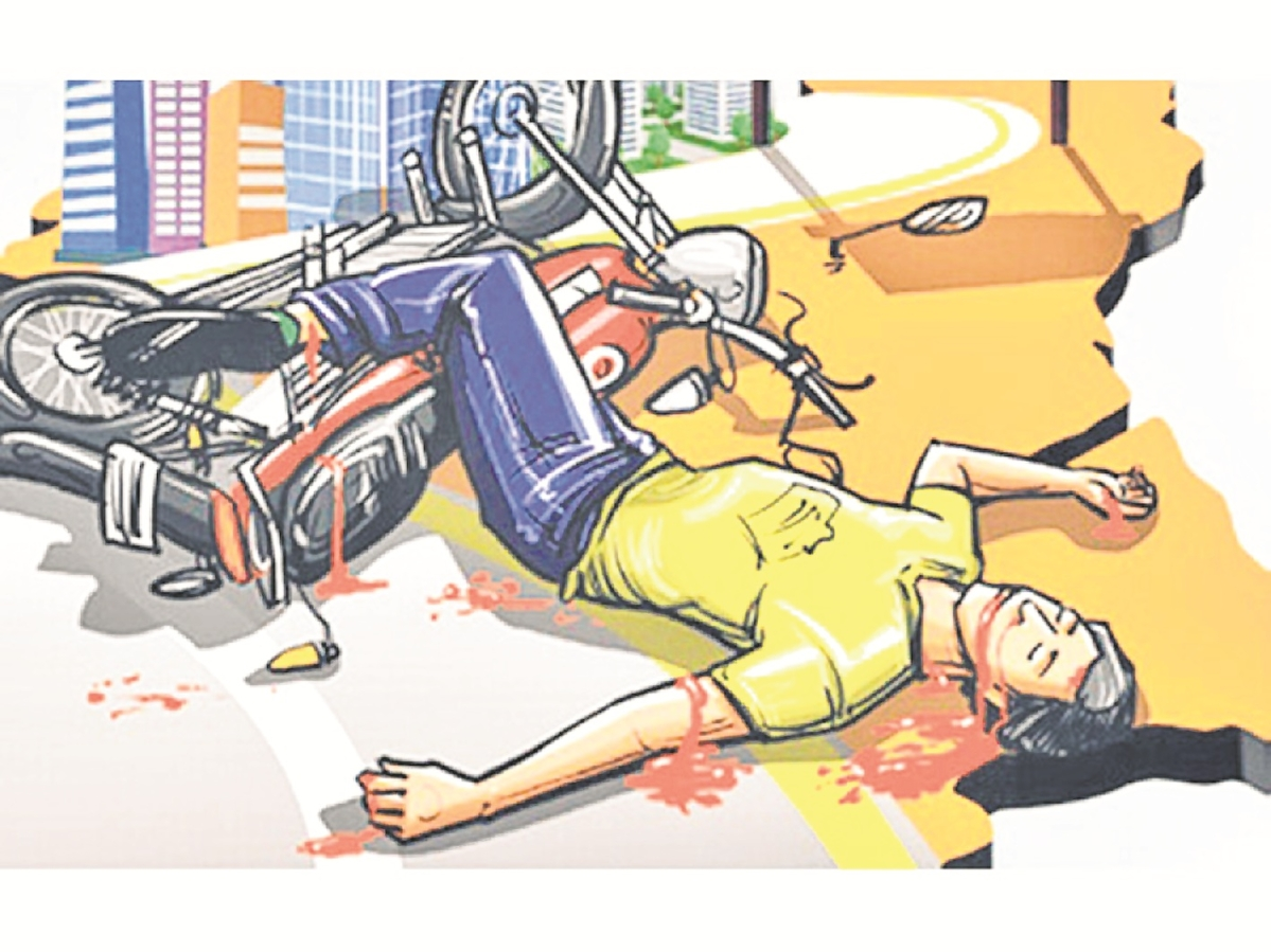 Fatal road crashes dip by 37% in Mumbai due to lockdown