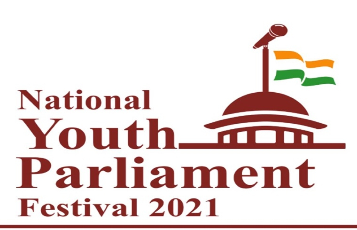Bhopal: District level youth parliament competition to be held on December 28