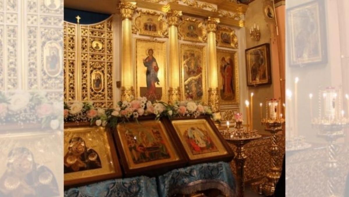 A church under the Malankara Orthodox Syrian Church