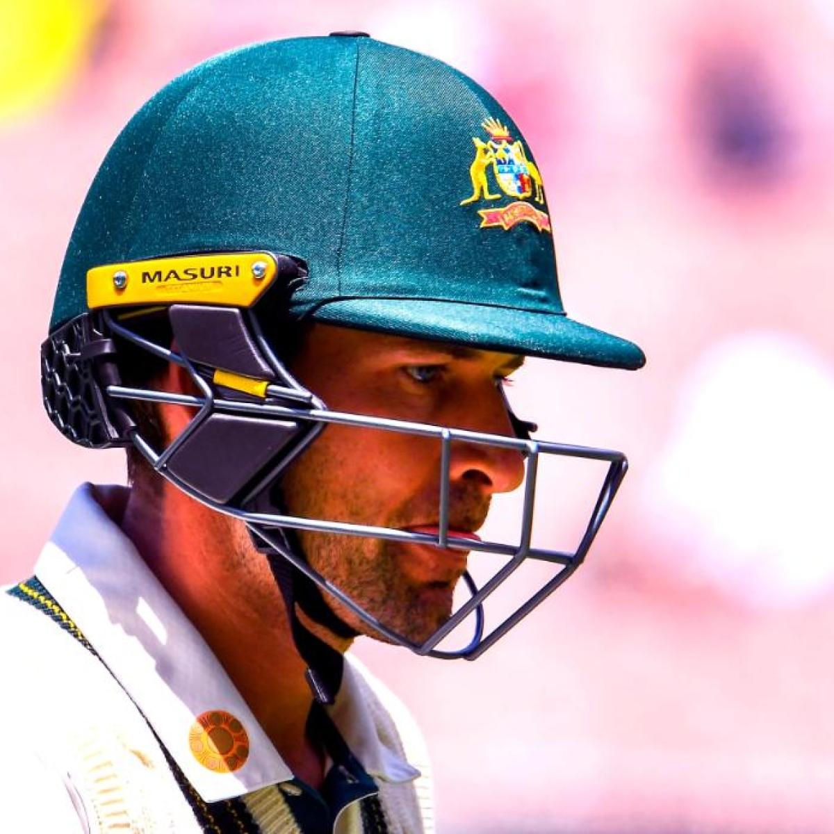 Ind vs Aus 3rd Test: David Warner, Will Pucovski added to hosts' squad, Joe Burns released
