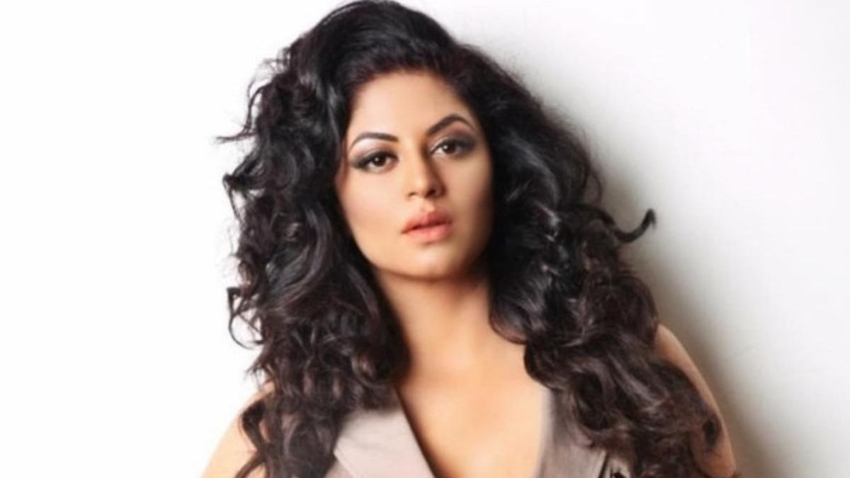 Kavita Kaushik storms out of the Bigg Boss house