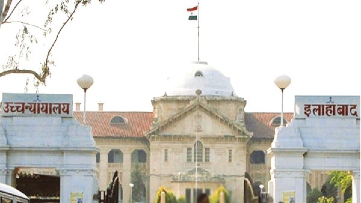 Allahabad HC asks Yogi govt to give up 'my way or no way' and enforce two-week lockdown