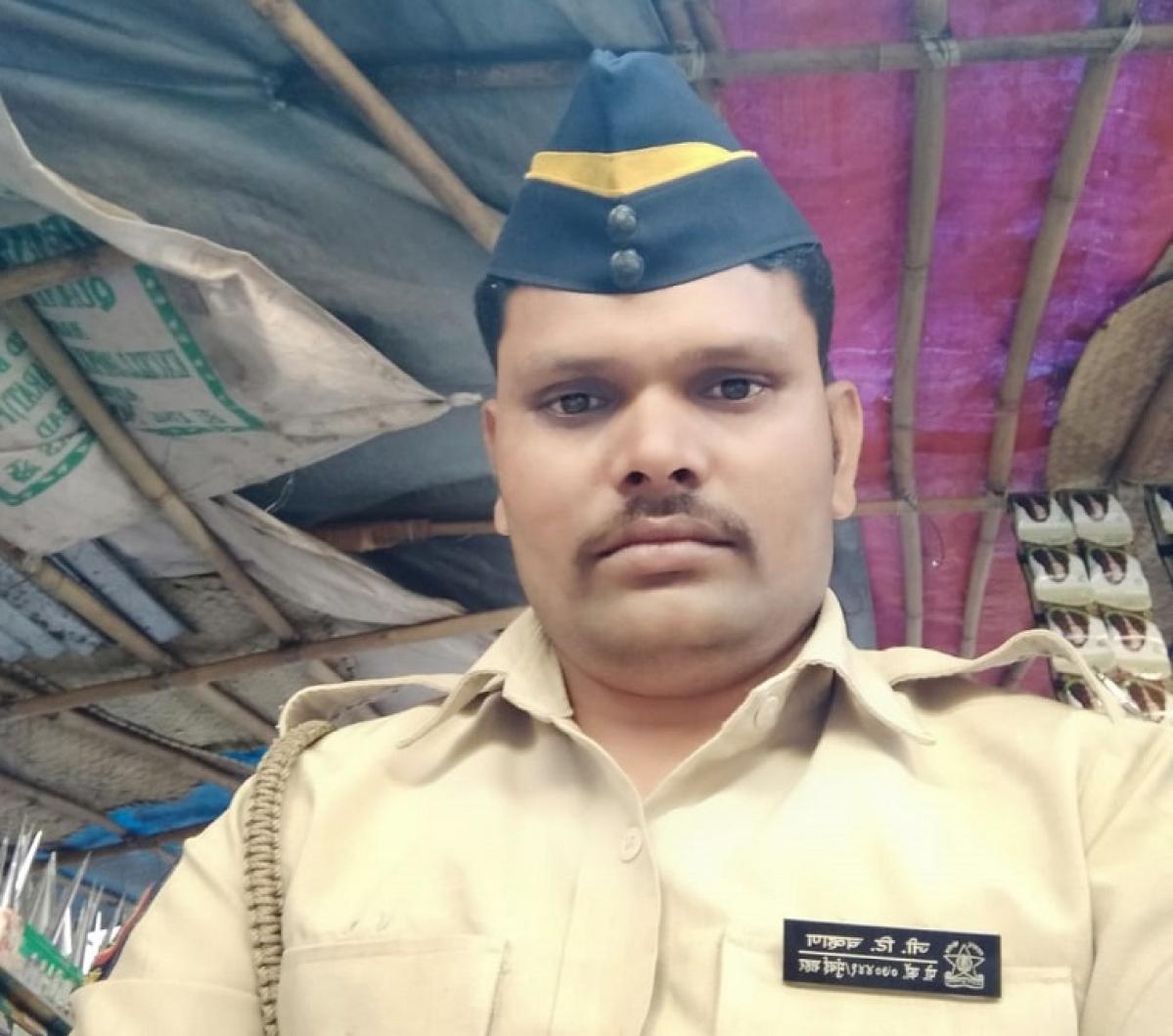 Gautam Chavan