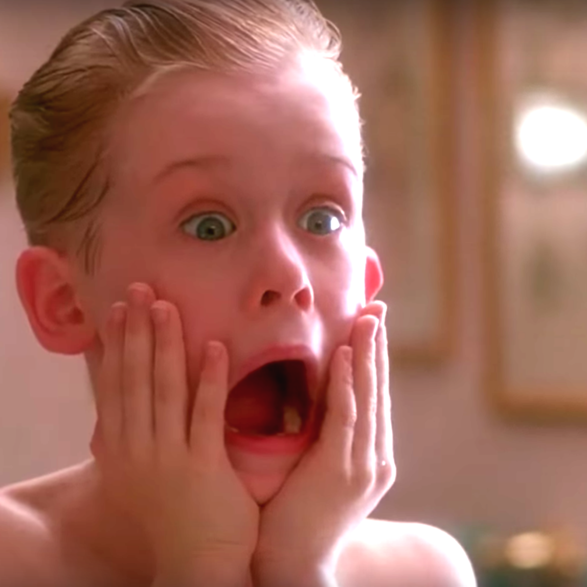 Christmas 2020: From 'Home Alone' to 'The Polar Express' - 7 movies to binge-watch this festive weekend