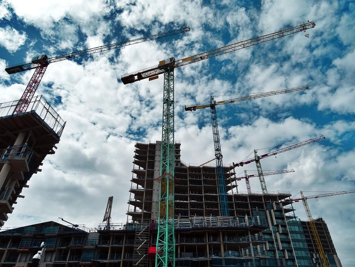 Prestige Estates to sell some assets to Blackstone