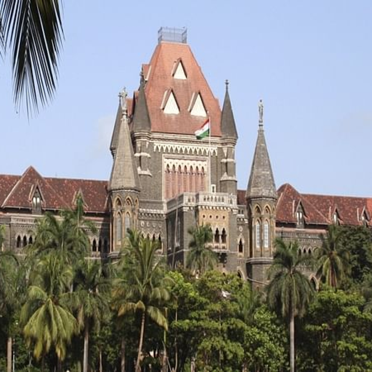 FPJ Legal: Citizens must be scared to step out of their homes during lockdown, Bombay HC tells authorities
