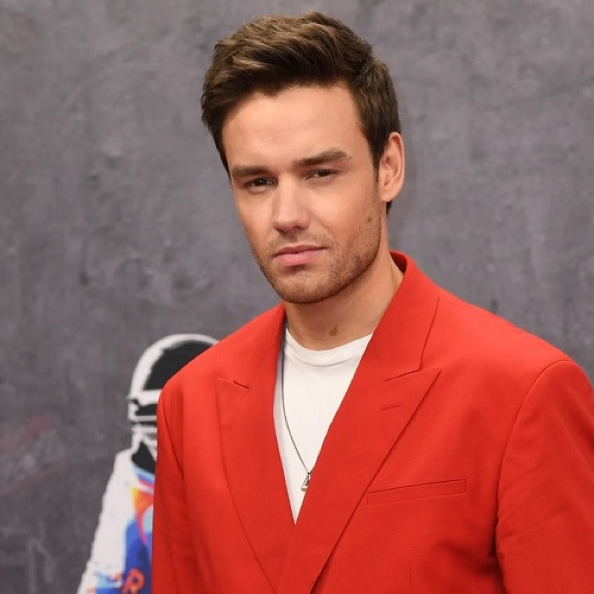 'I think we've got a lot more to come,' says Liam Payne about One Direction