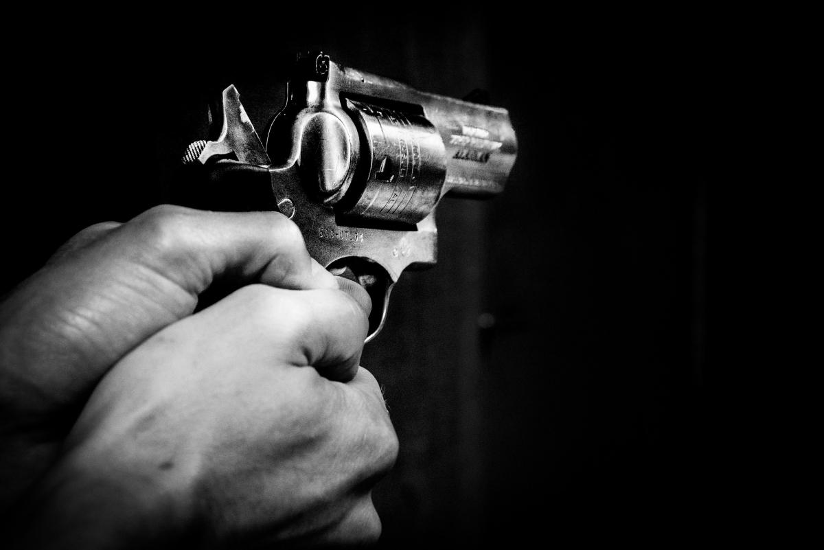 Chhattisgarh: Naxal with Rs 1 lakh bounty killed in police encounter in Dantewada