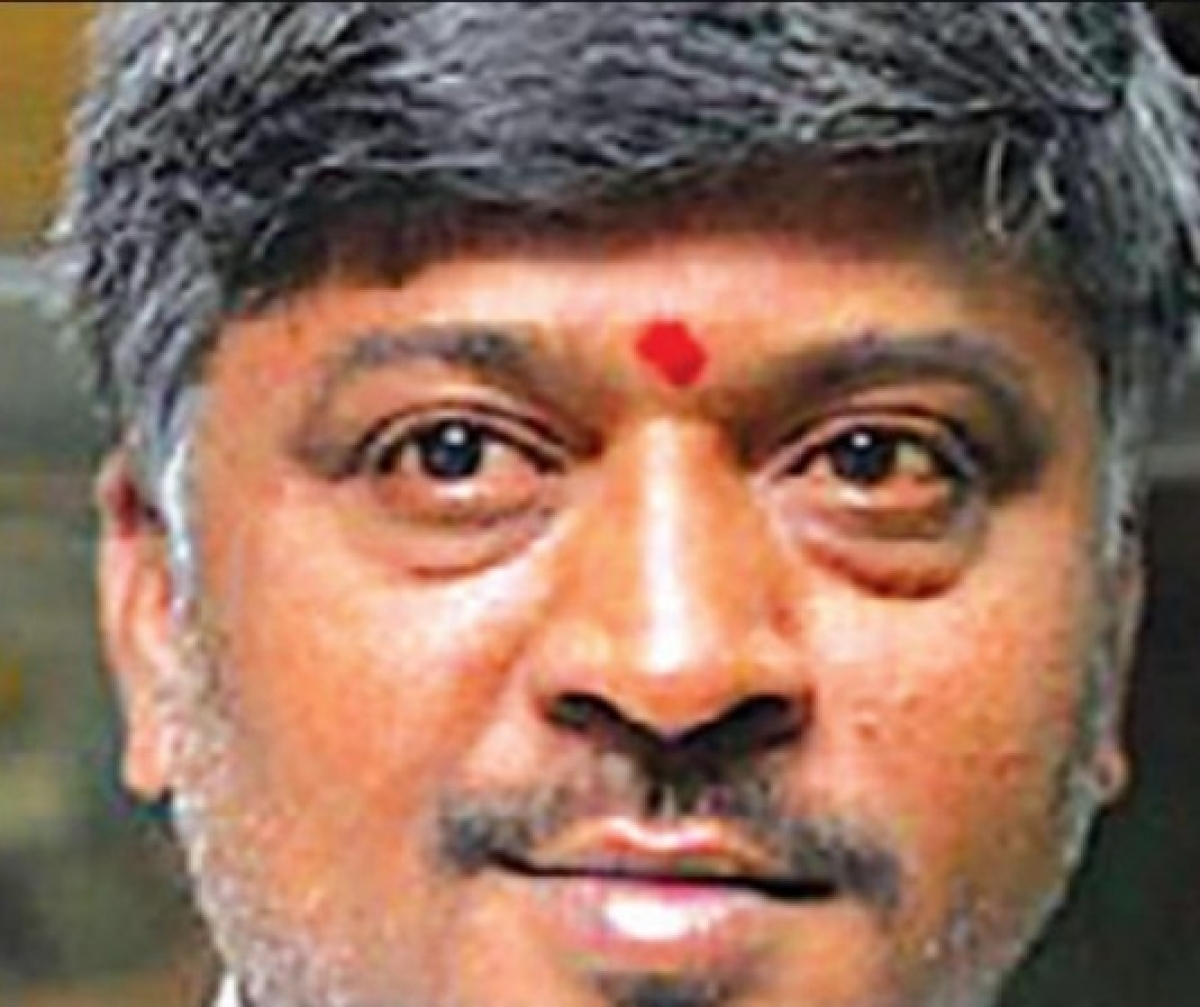 Karnataka former minister abducted, released after ransom