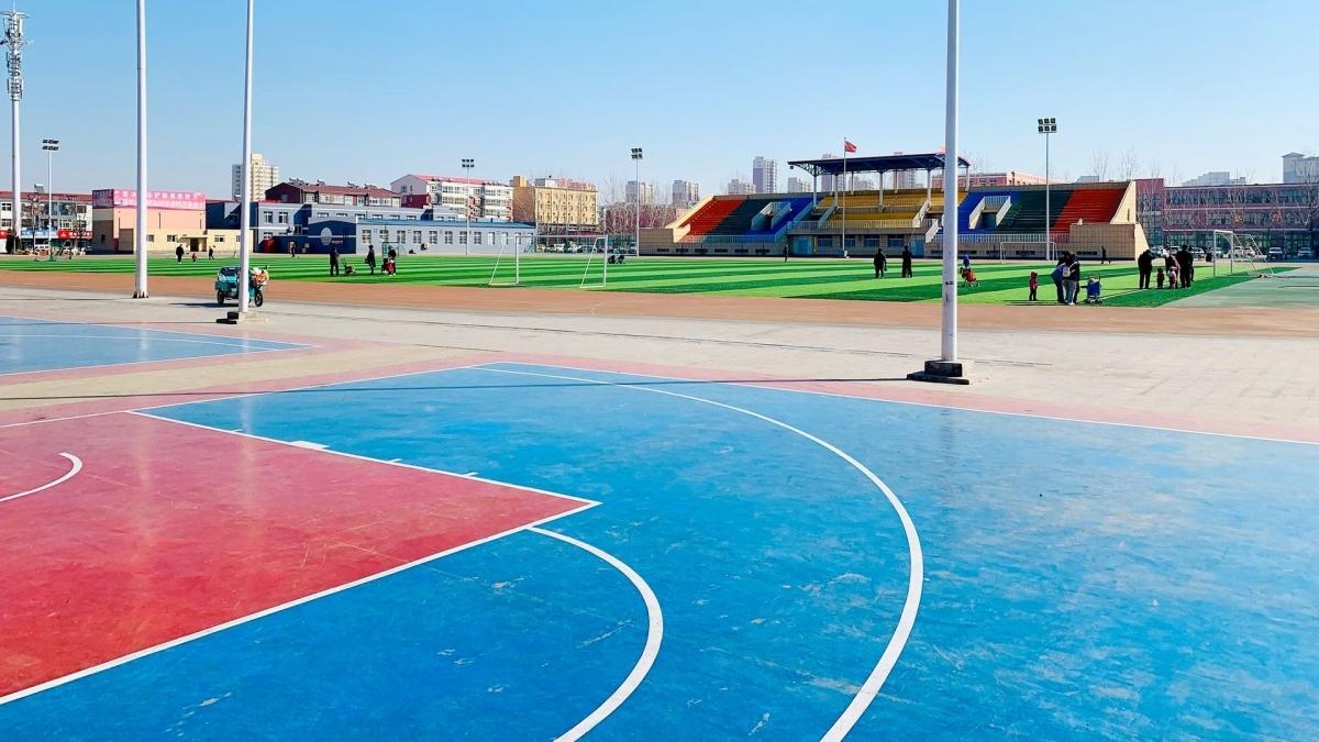 Maharashtra's world-class sports university to start in 2021 in Pune