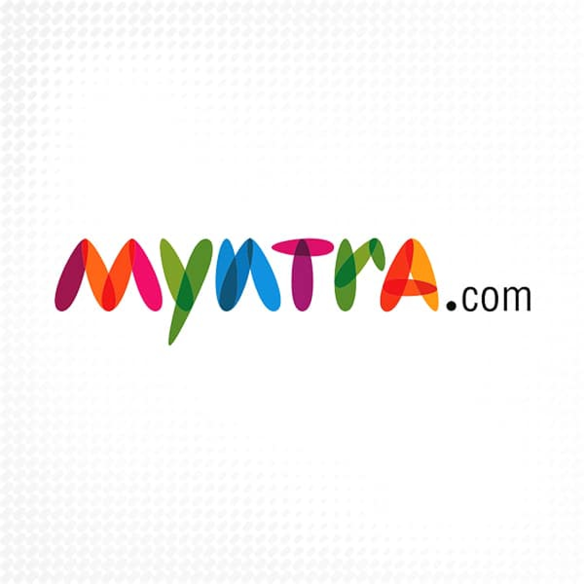 Myntra Designs FY20 loss widens to Rs 744.4 crore