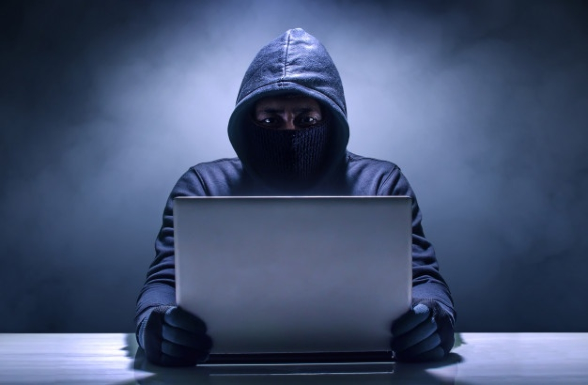 Better stay away from dark web amid Covid-19 pandemic!