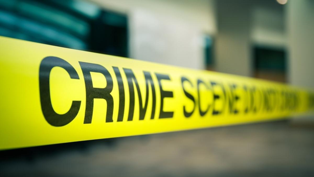 Top 5 crimes that shocked Mumbaikars in 2020