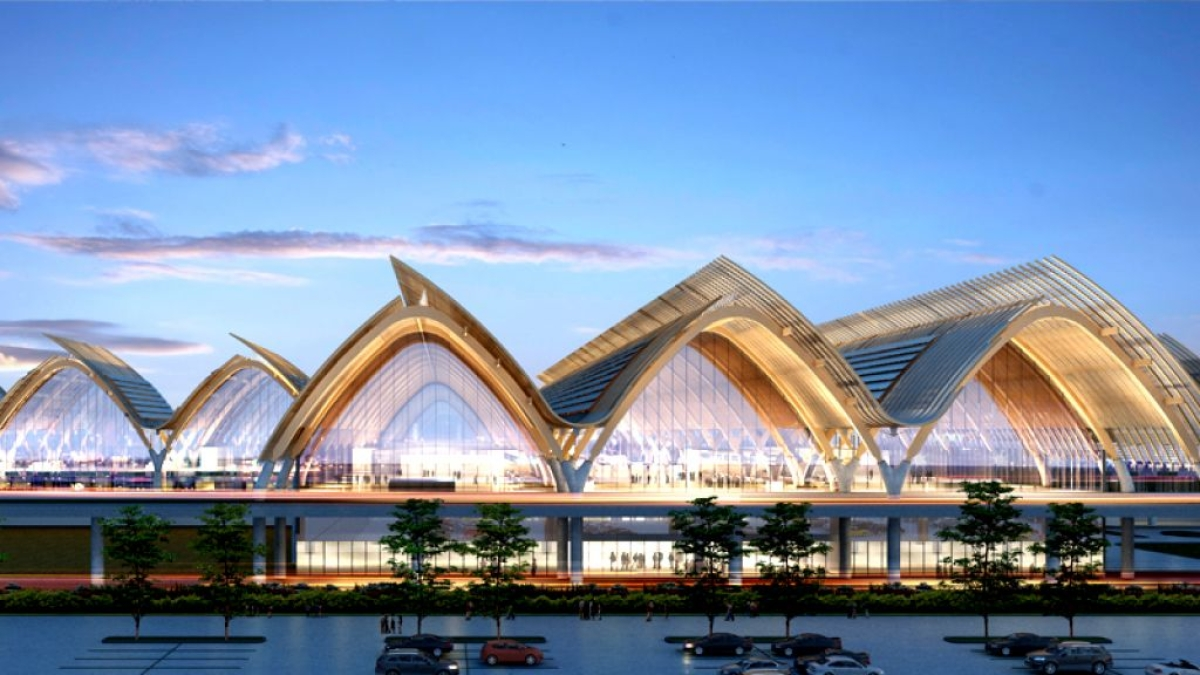 Mactan-Cebu International Airport Authority