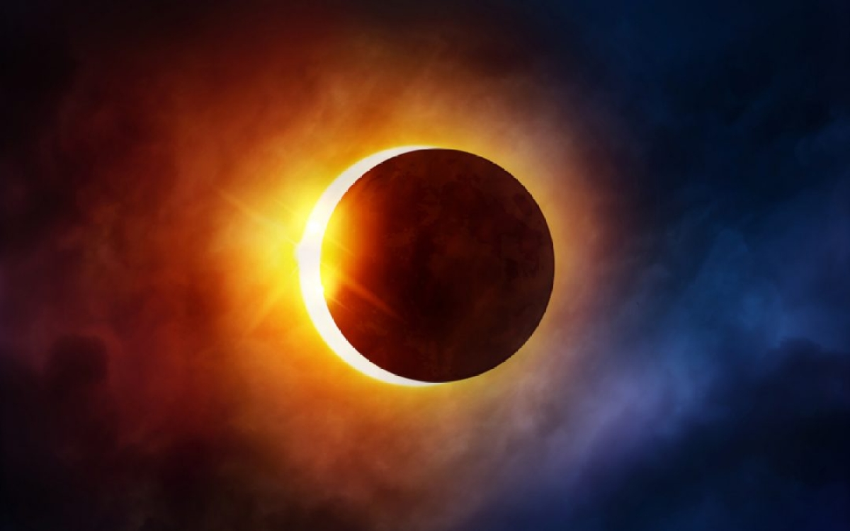 Total Solar Eclipse 2020: All you need to know about the last eclipse of the year