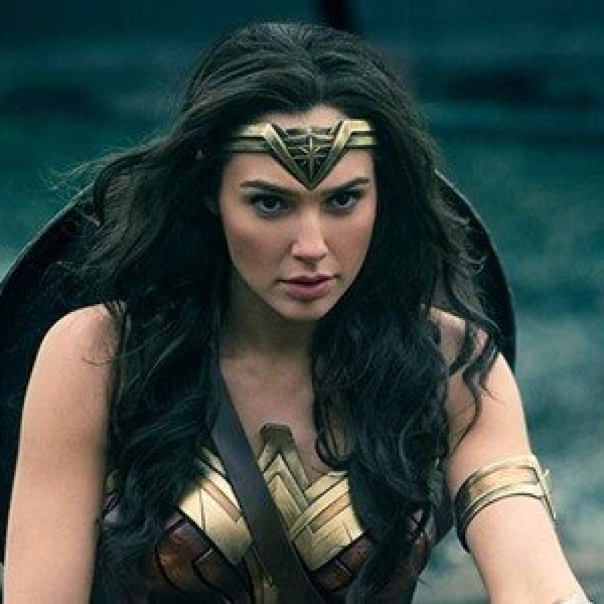 Gal Gadot's 'Wonder Woman 1984' becomes lowest-rated DCEU movie on IMDb