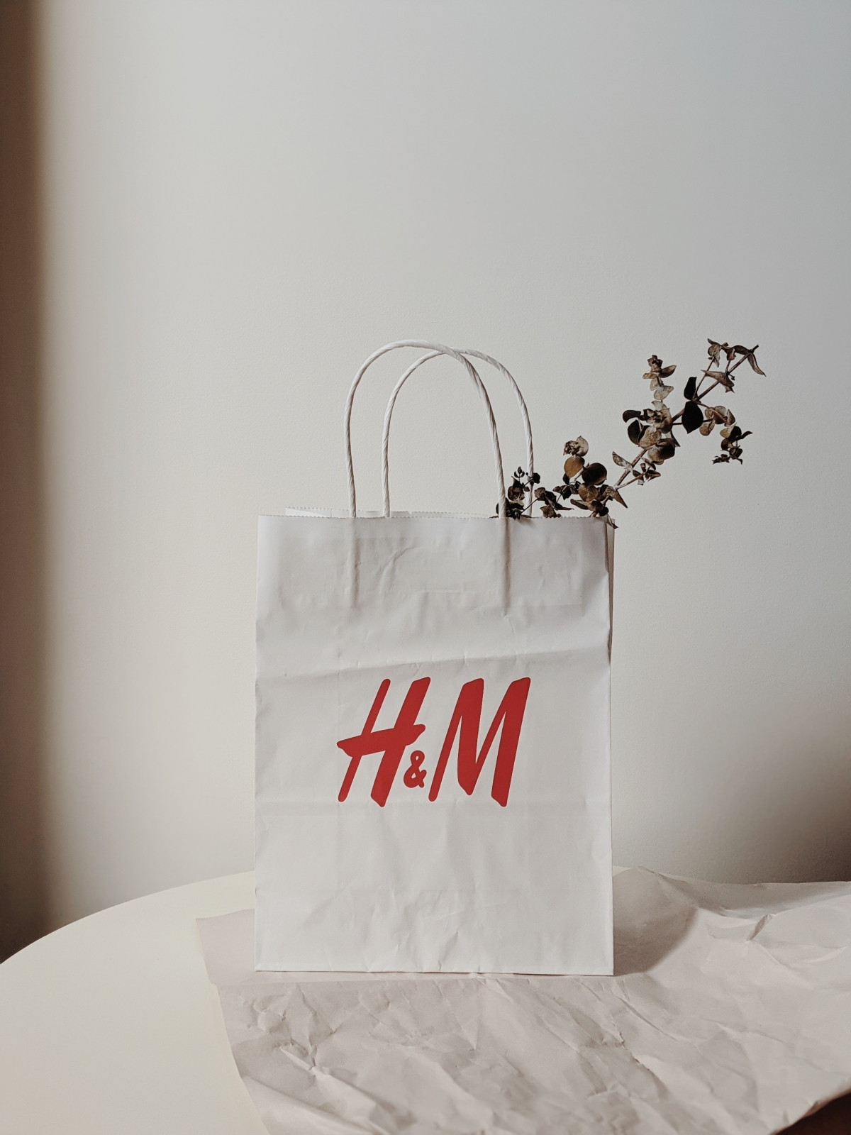 Virus resurgence hits H&M sales, cuts promising recovery