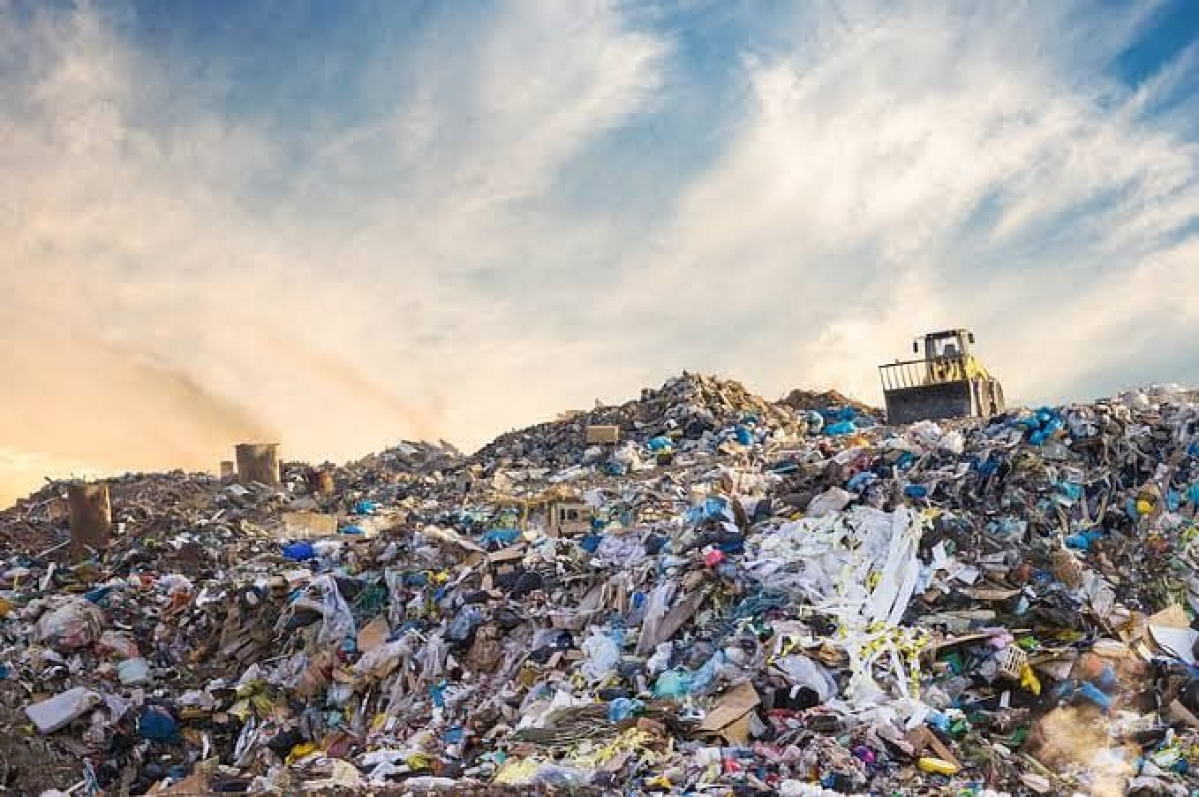 BMC plans yet another waste-to-energy plant in Deonar