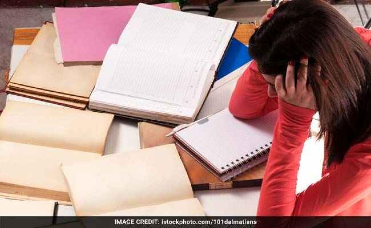 Madhya Pradesh: National Means-cum-Merit Scholarship exam postponed; All you need to know