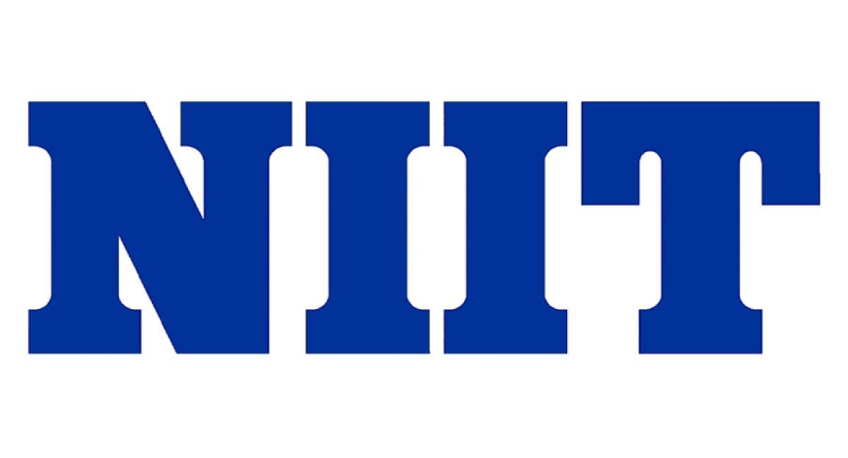 NIIT Ltd Board approves Rs 237-crore buyback plan