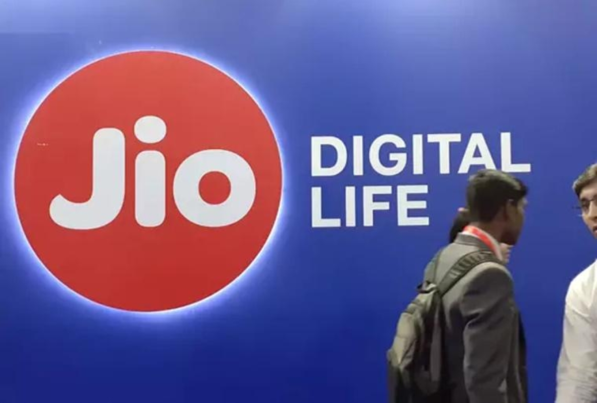 Reliance Jio moves Punjab and Haryana high court on vandalism; says 'it has no plans to enter contract farming'