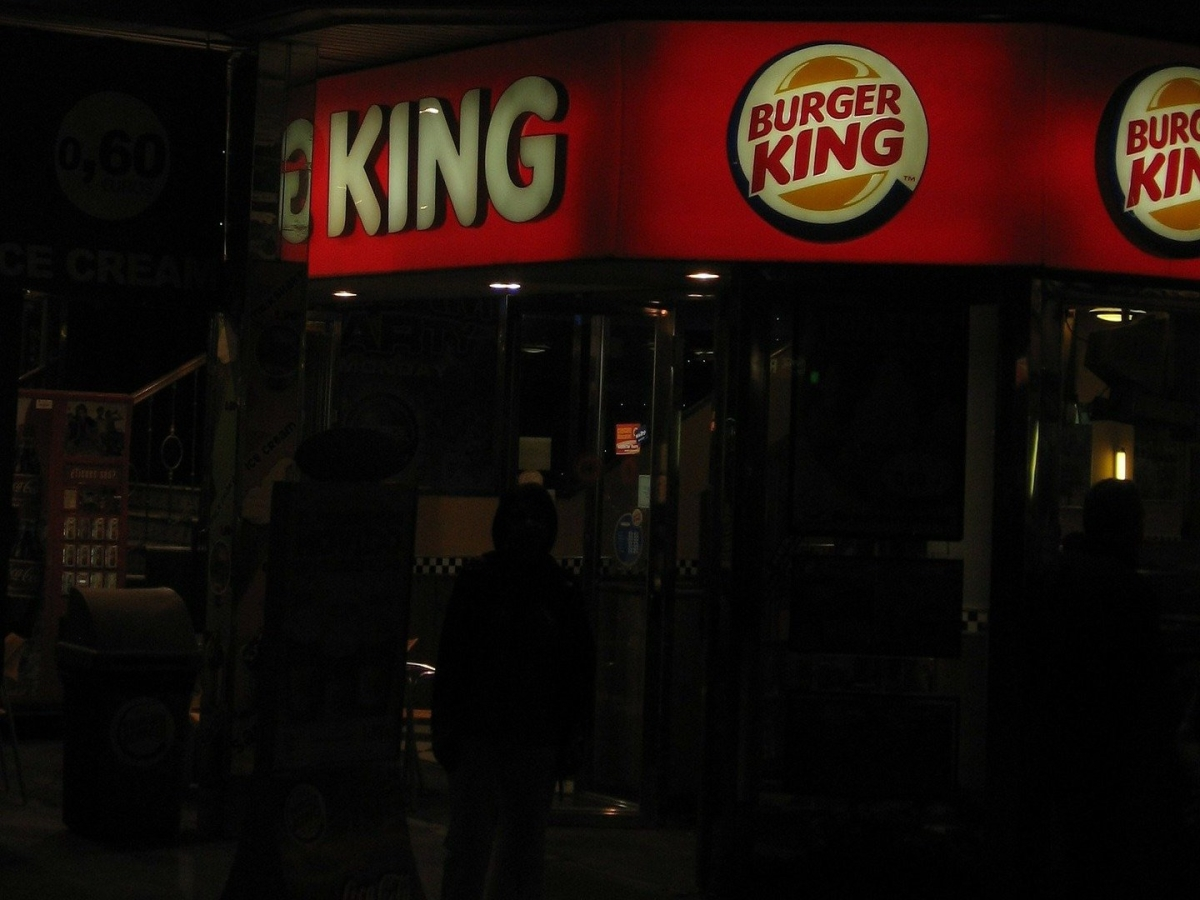 IPO Alert: Burger King India IPO subscribed 9.38 times on second day of subscription