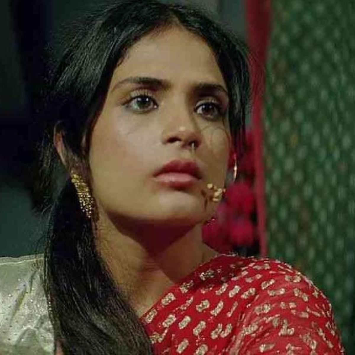 Richa Chadha Birthday Special: From 'Gangs of Wasseypur' to 'Fukrey' - movies to binge-watch