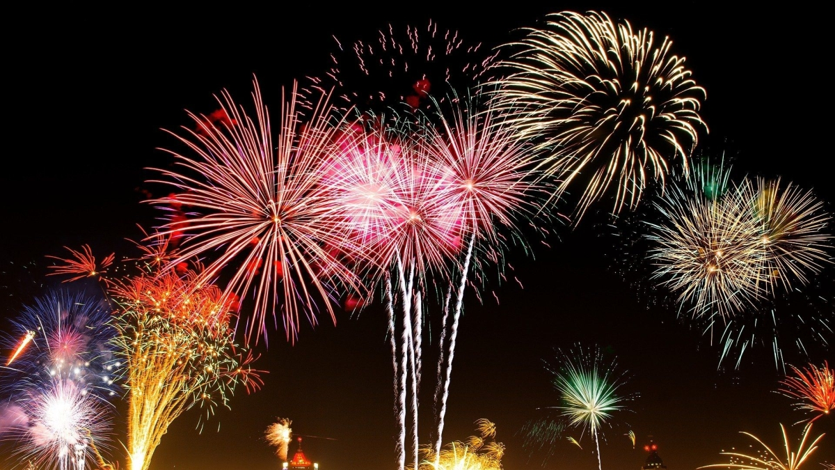 All you need to know if you are planning to go to Pune outskirts for New Year celebration