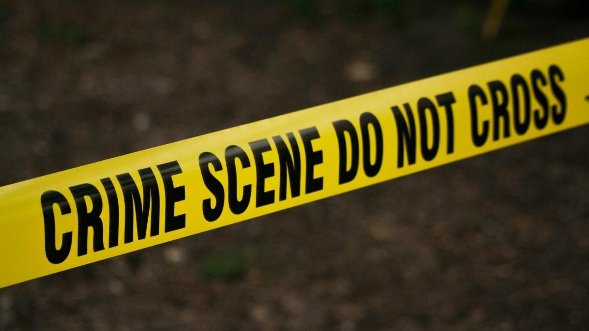 Maharashtra: 4 held for thrashing man to death in Palghar