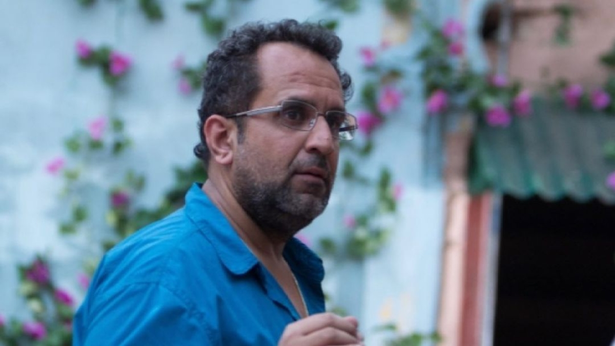 Aanand L Rai tests positive for COVID-19 after wrapping up shoot of 'Atrangi Re' starring Akshay Kumar, Sara Ali Khan, Dhanush