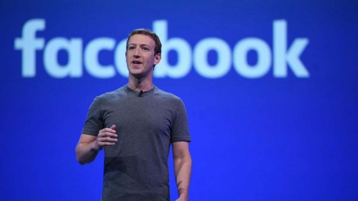 US govt, 48 states sue Facebook for abusing market power to 'crush' smaller competitors
