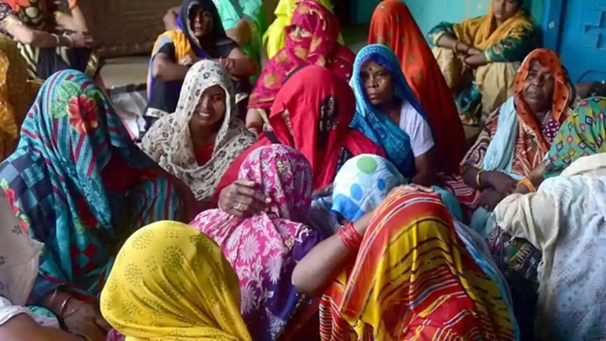 'Atmosphere has turned hostile': Hathras victim's family wants to move out of village