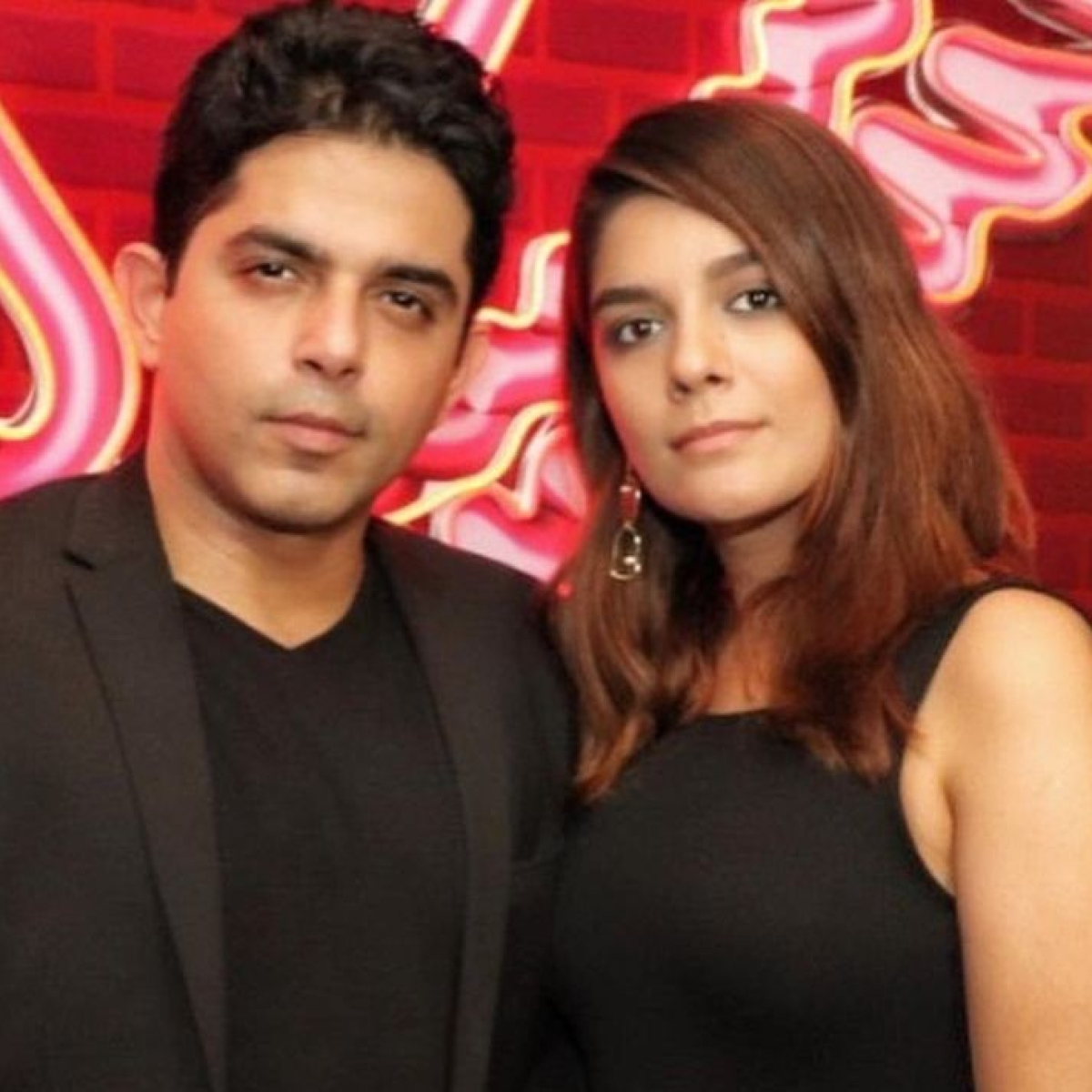 TV couple Pooja Gor and Raj Singh Arora breakup after 11 years of dating