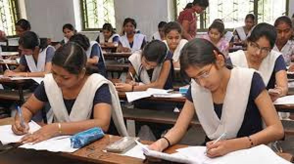 Madhya Pradesh Board of Secondary Education releases blueprint of new examination pattern