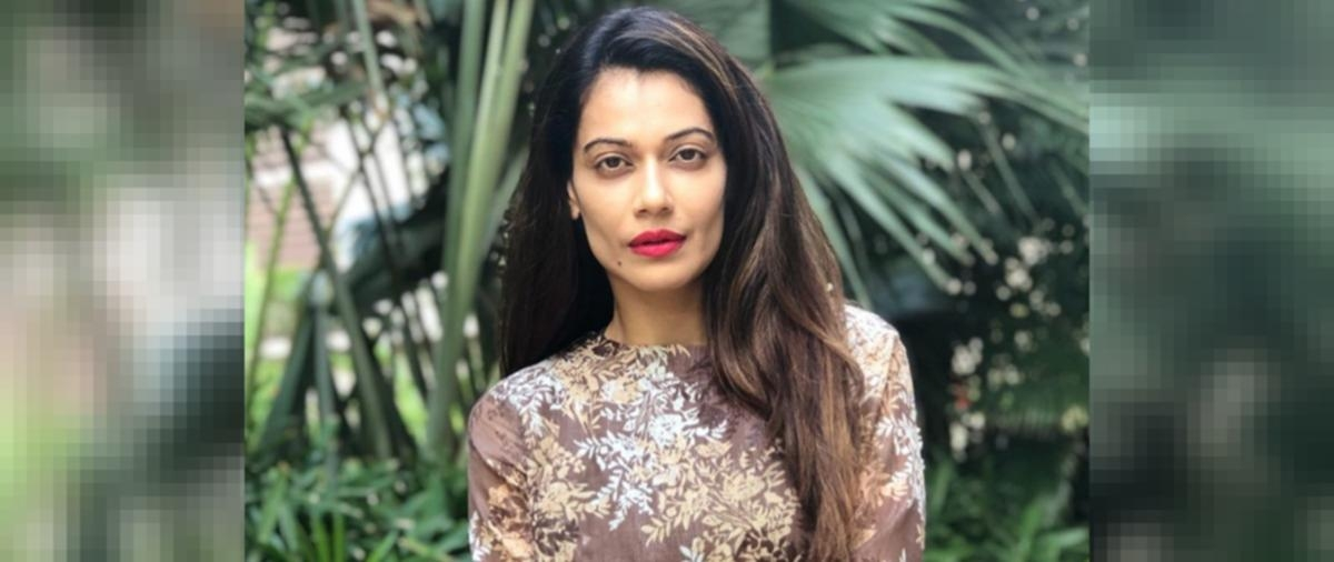 Complaint in magistrate court against Payal Rohatgi