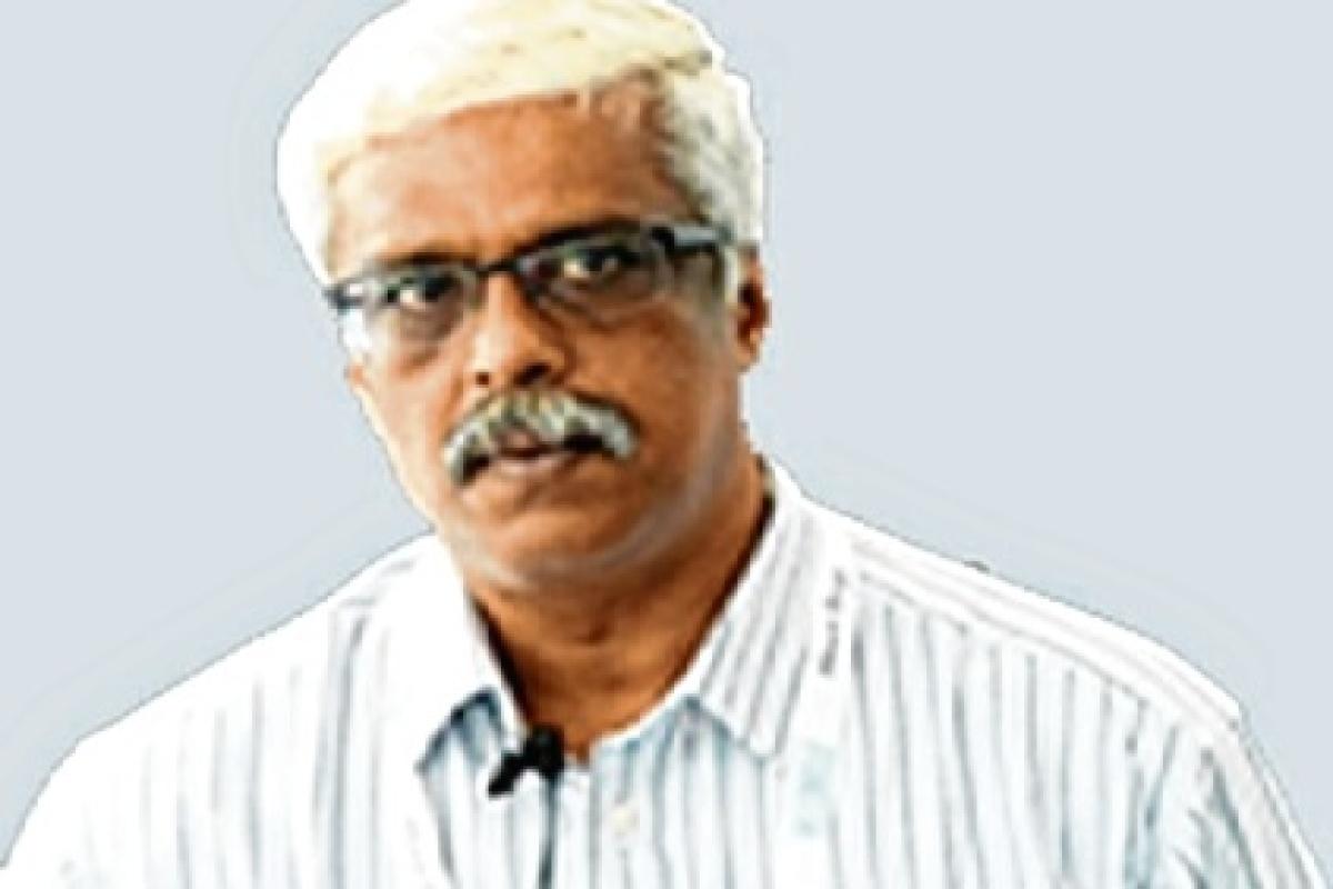 Kerala gold smuggling case: No bail for Sivasankar yet