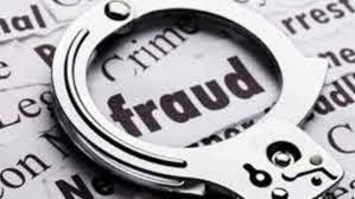 Mumbai: Two held for duping man of ₹7.2L in OLX fraud at Andheri