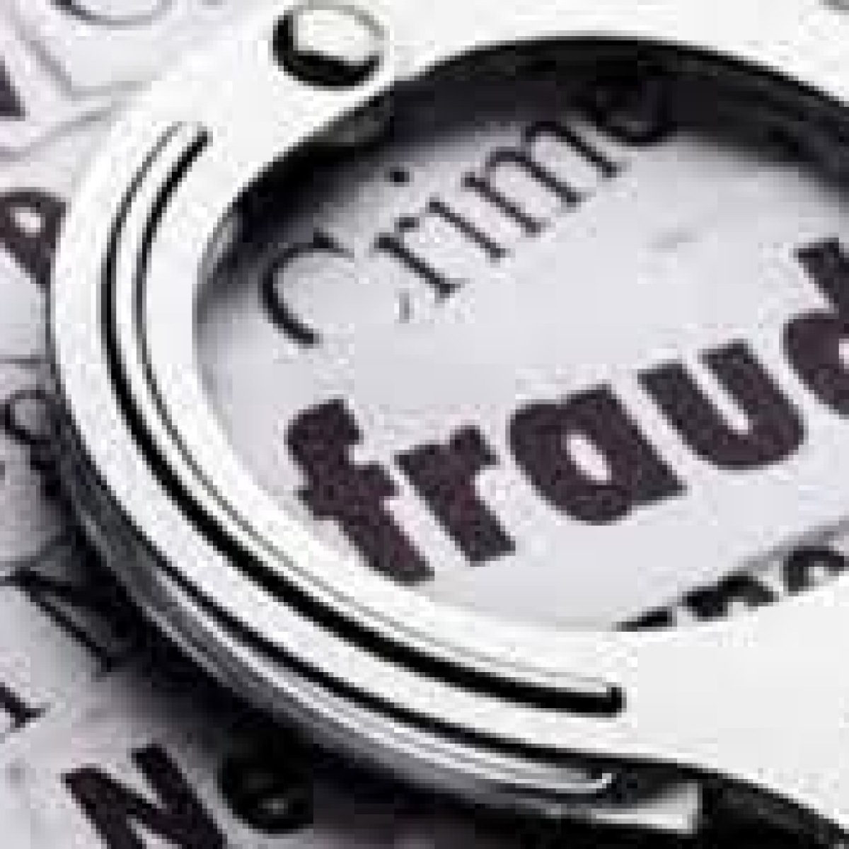 Bhopal: When 'Truecaller' came handy for scamsters; two held for duping businessmen