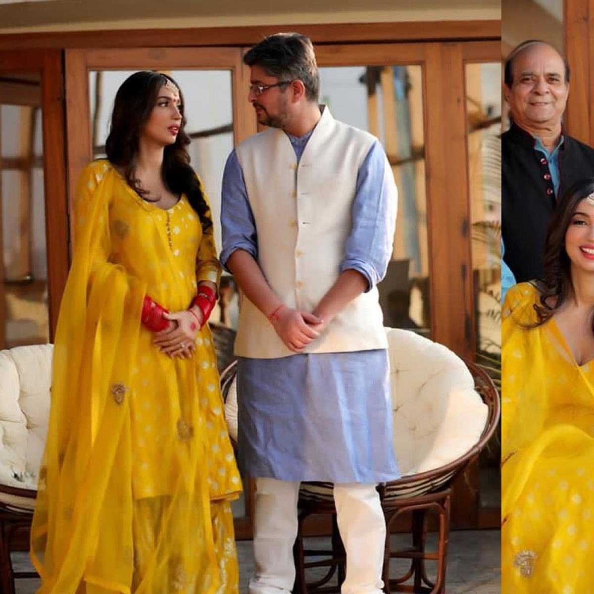 'Kedarnath' screenwriter Kanika Dhillon to marry second time with 'Raanjhanaa' writer Himanshu Sharma