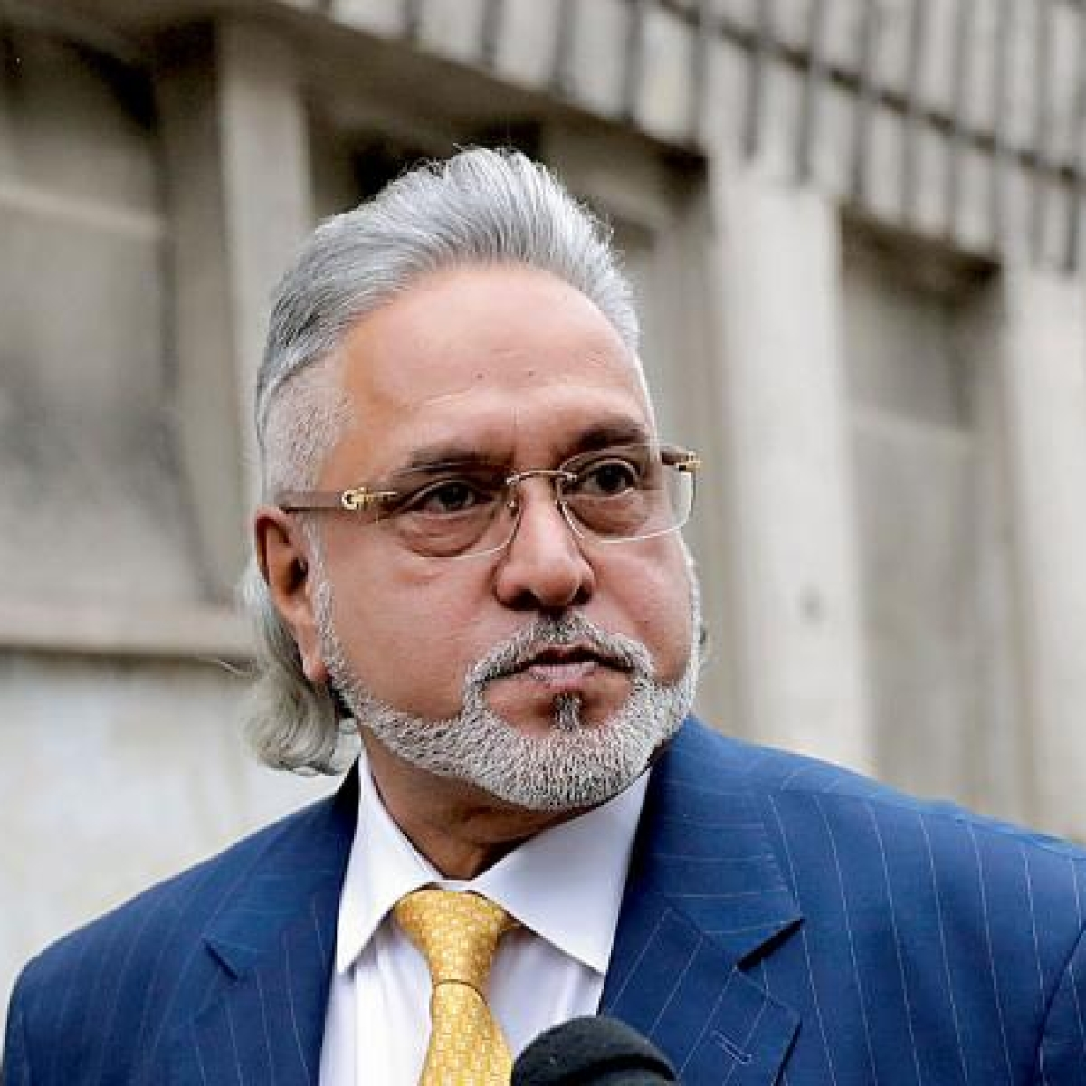 Vijay Mallya loses bankruptcy petition amendment High Court battle in UK