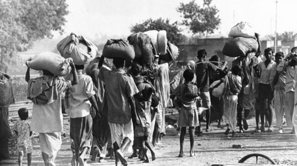 "Around three million people were ""officially"" killed in one of the most heinous acts of genocide by the Pakistani troops, which led up to the nine-month-long Bangladesh Liberation War in 1971"