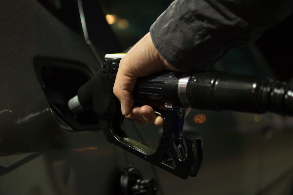 New Covid-19 surge may upend fuel demand recovery