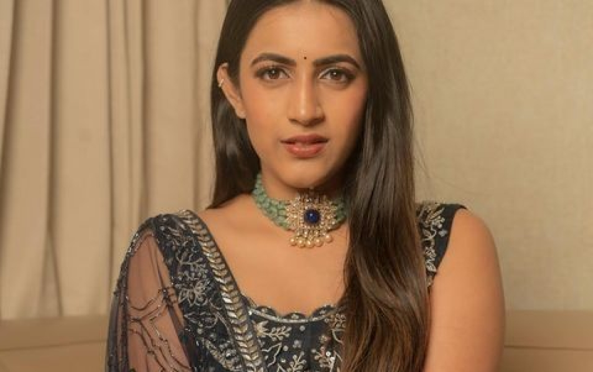 Niharika Konidela Birthday Special: From Chiranjeevi to Allu Arjun - know more about her extended family