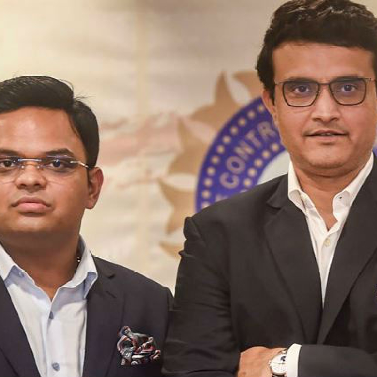 BCCI set to incur losses of over Rs 2000 crore due to Covid-forced IPL postponement