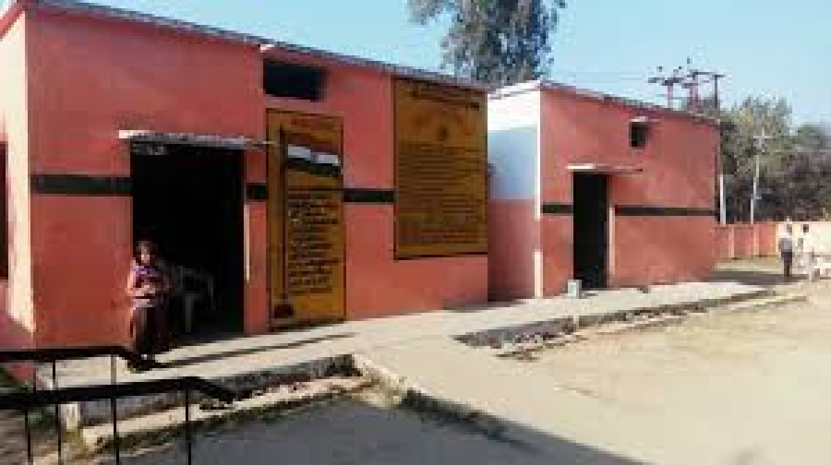 Madhya Pradesh: After action against panchayat officials, Sardarpur sub-divisional magistrate seeks record of school construction done by gram panchayats