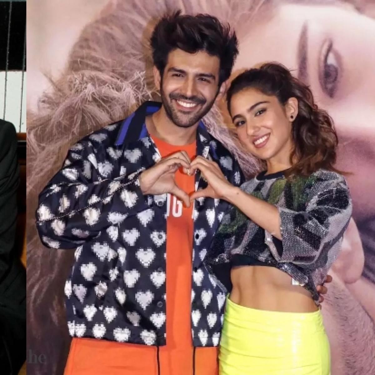 From Sara-Kartik to Vanessa-Austin, most shocking celebrity breakups of 2020