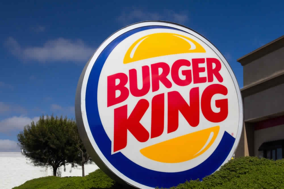 Burger King reported a consolidated net loss of Rs 25.94 crore for the fourth quarter ended March 2021.