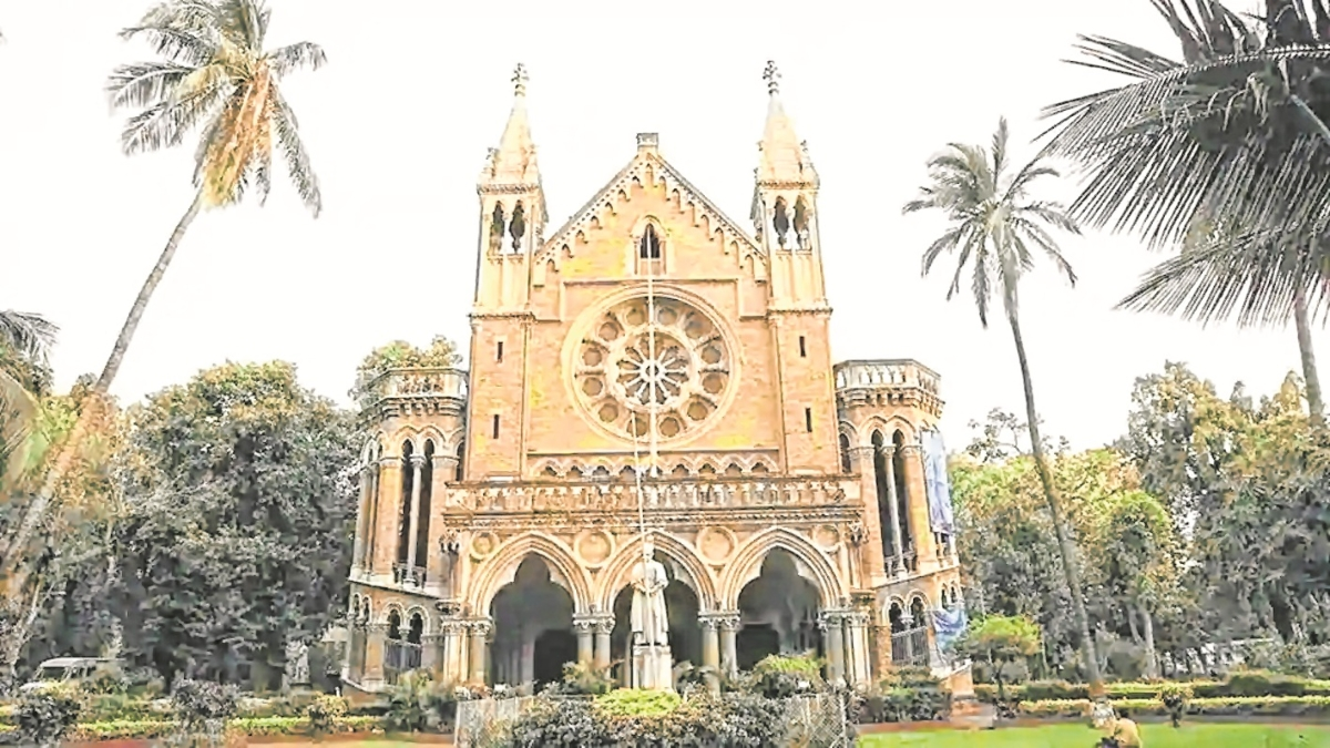 BUCTU appeals to UGC to direct University of Mumbai to postpone FY exams